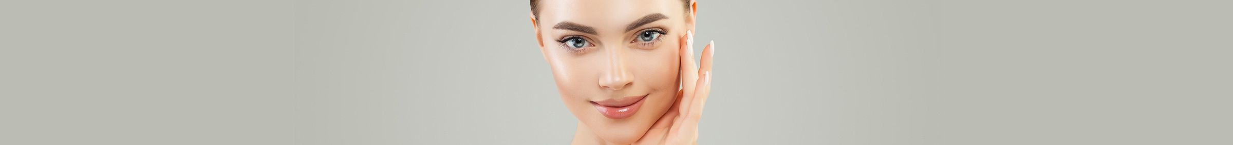 Chemical Peels Banner Image